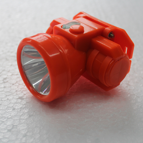 1 PC HEAD LAMP CAN BE USED FOR 5 YEARS CREE LED 3W HIGH QUALITY LIGHT WEIGHT HEAD LIGHT FREE SHIPPING(China (Mainland))