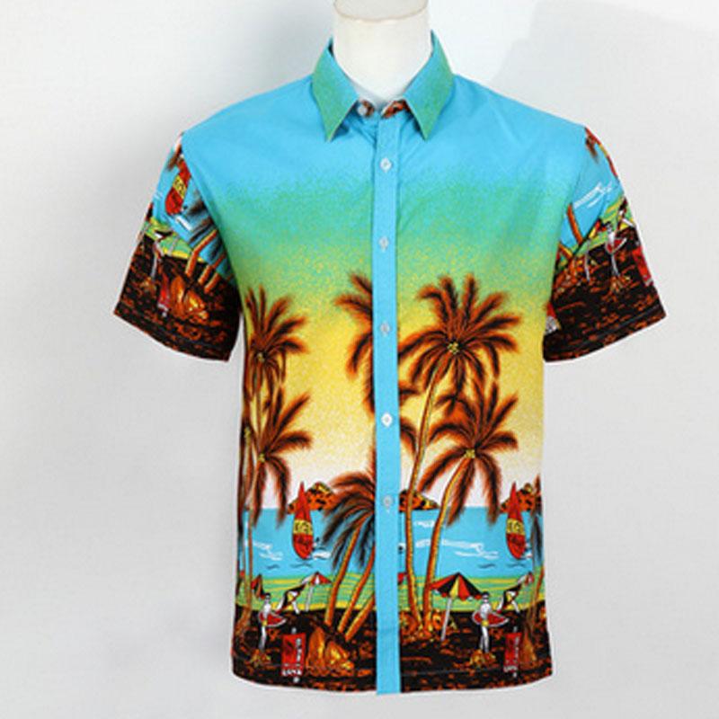 Old Navy Mens Linen Shirt