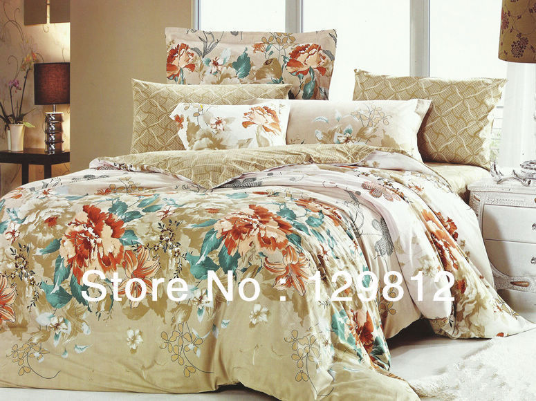 New wholesale cheap unique king queen size beds adult for Unusual king size beds