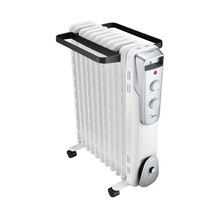 NY2011-16J1W Household oil heater electric heater energy saving office quiet electric heating(China (Mainland))
