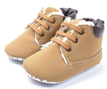 Drop Shipping All Kinds Of New Baby Shoes Baby Sneakers Newborn Boys&Girls Shoes Kids Shoes First Walkers(China (Mainland))
