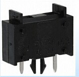 SL-1538 MINI Style Blade Fuse Holers/PCB Mount Fuse  holders/ 0153008(China (Mainland))