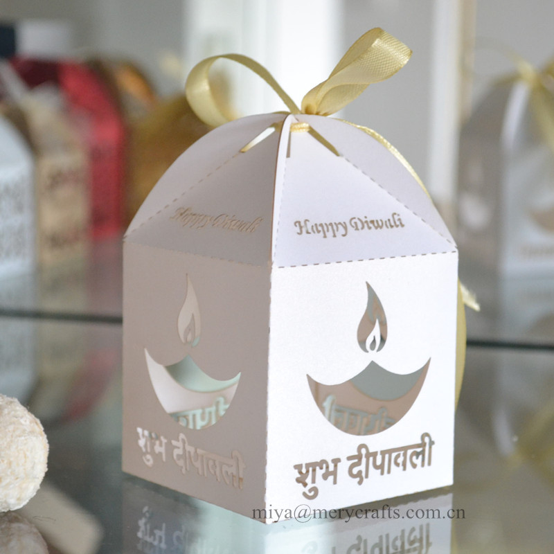 Themed Gift Box Ideas : Aliexpress buy happy diwali party products indian