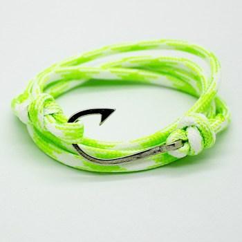 Retro Leather Bracelet for Men and Women