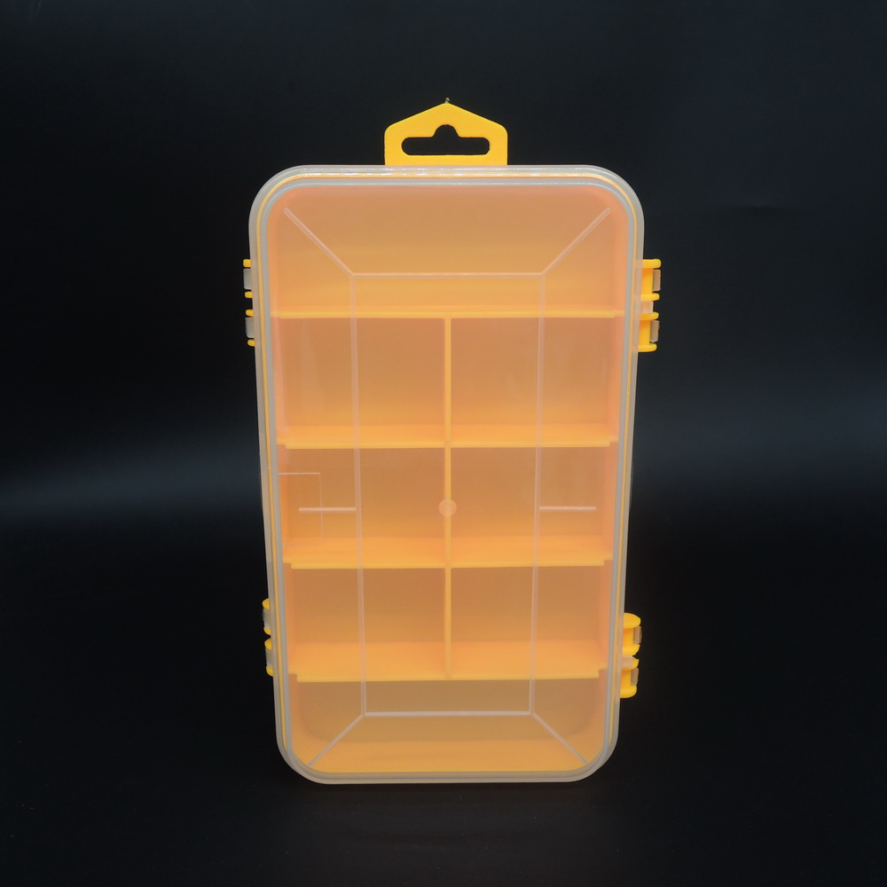 Коробки для инструментов из Китая