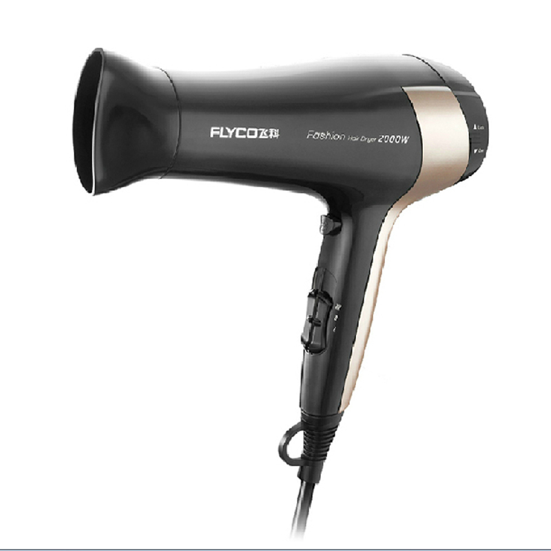 Professional high power thermostat anion Hair dryer, salon hair styling tools Hairdryer, 220v2000w blow dryer