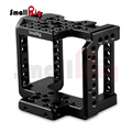 SmallRig Cage for Blackmagic Micro Cinema Camera or Blackmagic Micro Studio Camera  1773
