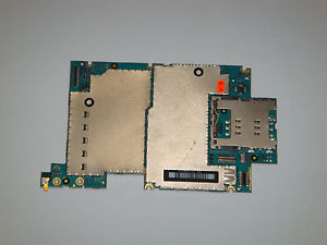 Cell Phone motherboard For iPhone 3GS 8GB(China (Mainland))