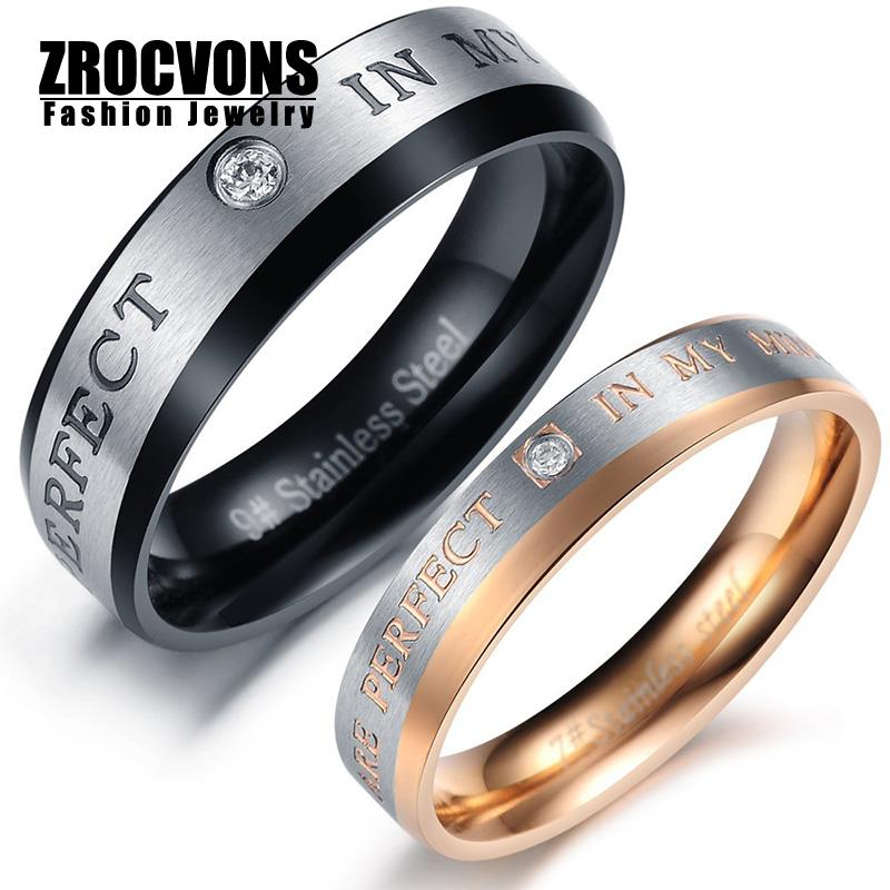 Top Quality Hot Sell Elegant 18K Gold Plated Wedding Ring Austrian Crystals Full Sizes Wholesale(China (Mainland))