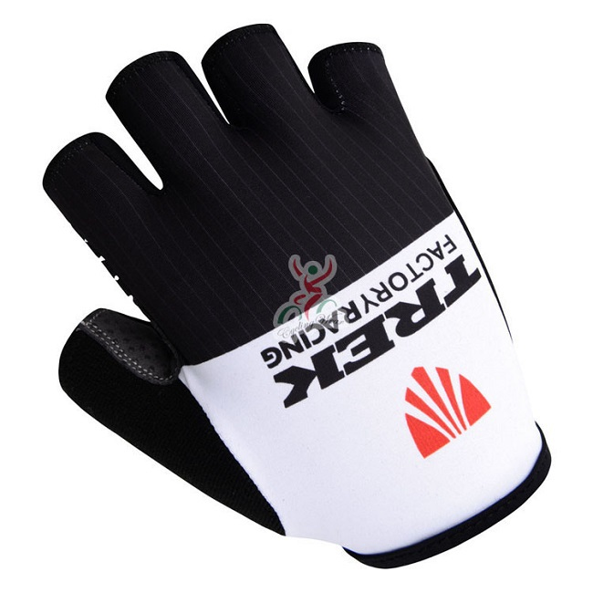 2015 New Half Finger Cycling Glove Bike Gloves(China (Mainland))
