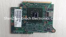 graphic vga video card for Toshiba satellite A100 A105 laotop V000060650 SA10-6050A2043801-VGAB-ATI-A03
