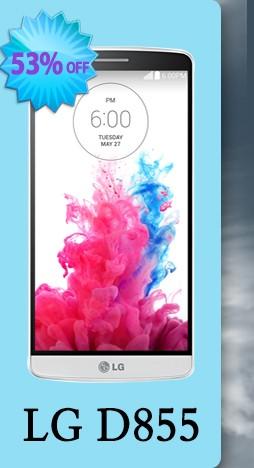 Мобильный телефон Nokia 6300