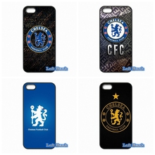 Buy Samsung Galaxy Grand prime E5 E7 Alpha Core prime ACE 2 3 4 4G Chelseas FC Football Club Case Cover for $4.99 in AliExpress store