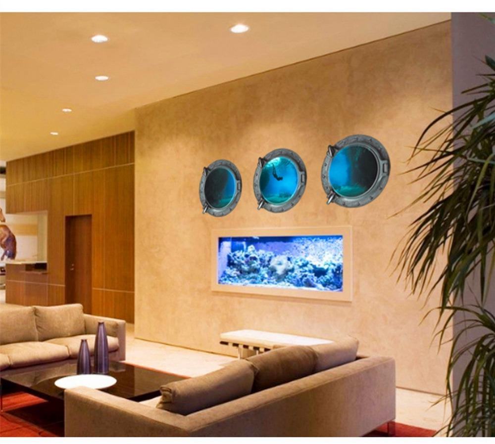 Haard muur ontwerp koop goedkope haard muur ontwerp loten van chinese haard muur ontwerp - Nieuwe ontwerpmuur ...