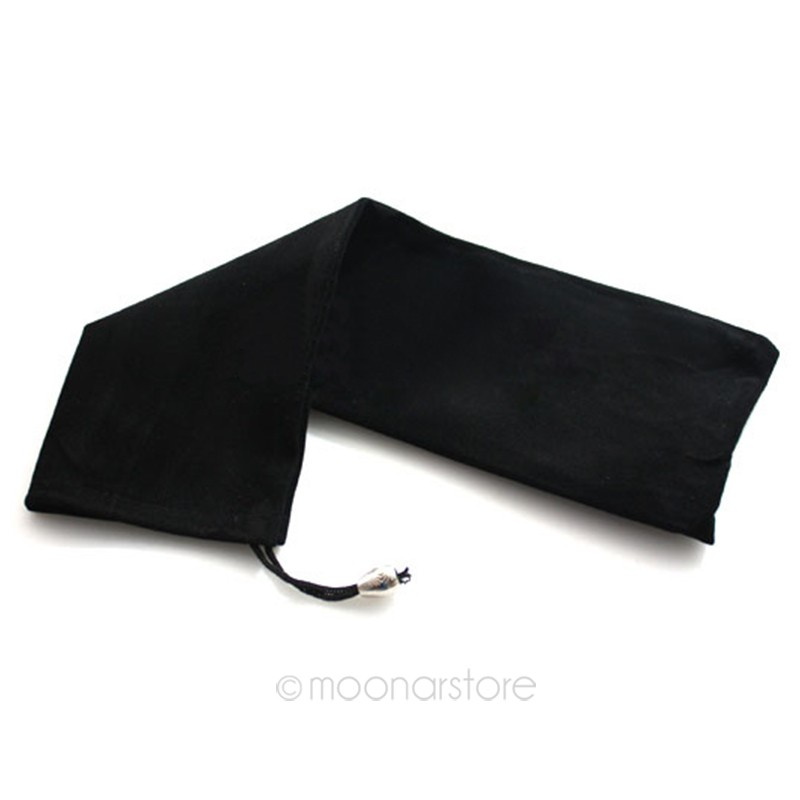 Hot New Storage bag Sex products male female masturbation utensils storage bags adult toys storage bag Free Shipping(China (Mainland))