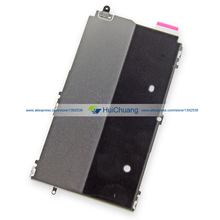 Brand New Original LCD Shield Plate for iPhone 5s Replacement Parts