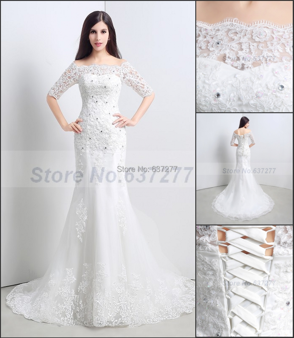 Awesome ivory wedding dresses short composition princess for Short ivory wedding dress