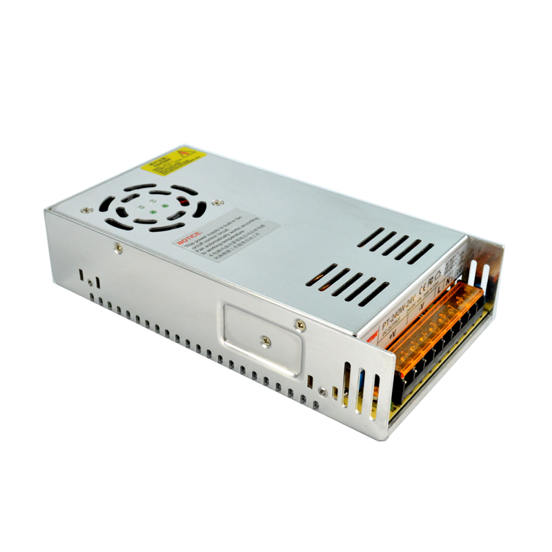 12V20A12V switching power supply 12-volt security monitoring D lights with 240W 2-year warranty<br><br>Aliexpress