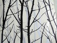 pvc tree wall paper(China (Mainland))