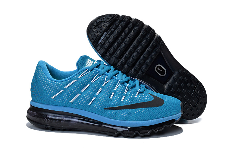 nike air max 2015 aliexpress