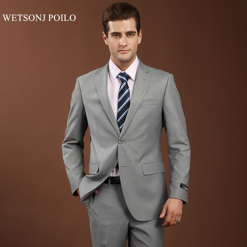 Online Get Cheap Formal Wear Canada -Aliexpress.com | Alibaba Group
