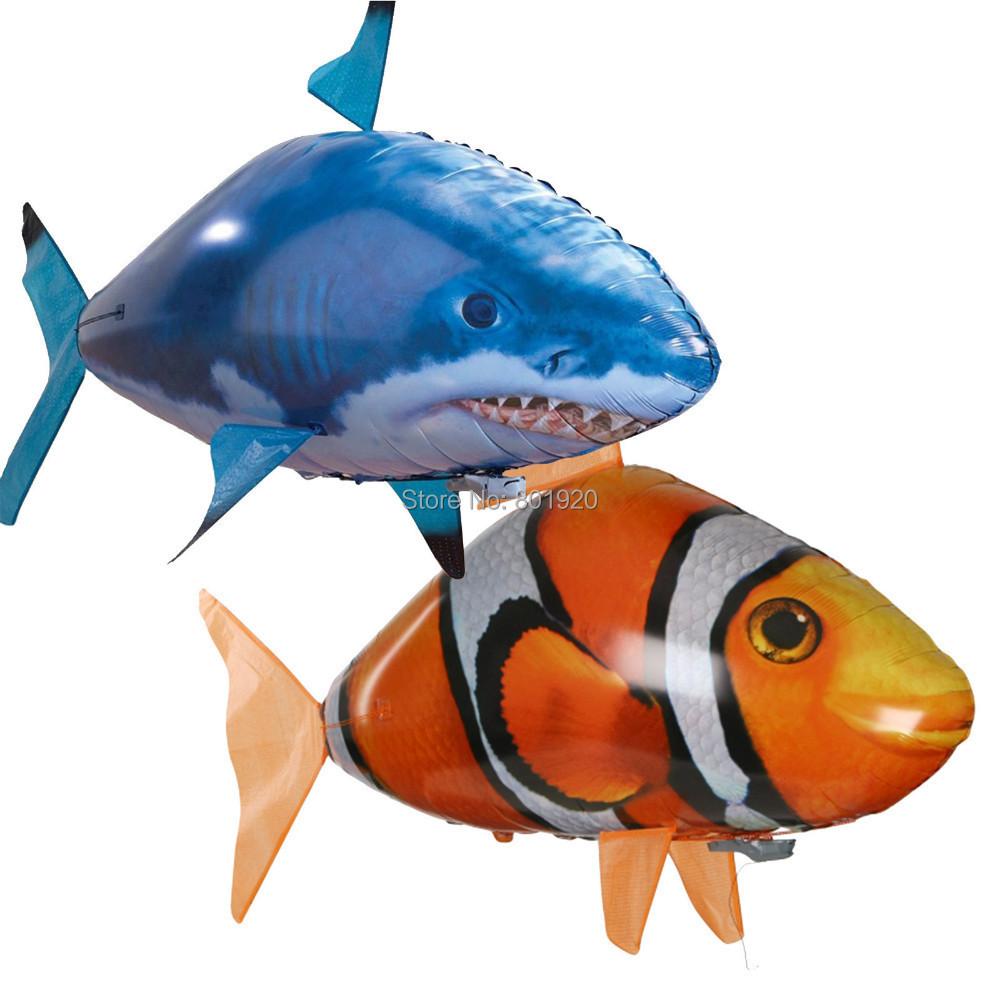 Детское электронное домашнее животное Ala RC R/C pescado ikan isda ala-fs001 screaming headless torsos berlin
