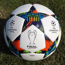 Чемпион лиги мяч финал берлин футбольный мяч полиуретан размер 5 футбол