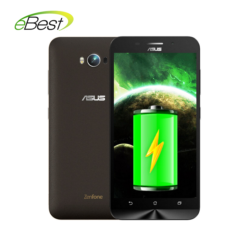 Zenfone 5000mah battery phone