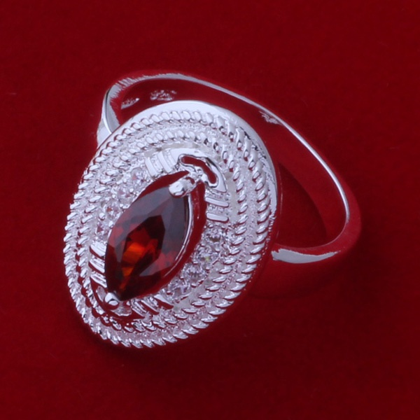 get cheap expensive mens rings aliexpress