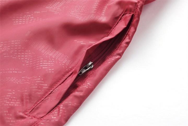 Outdoor Sport Waterproof Jacket (12)