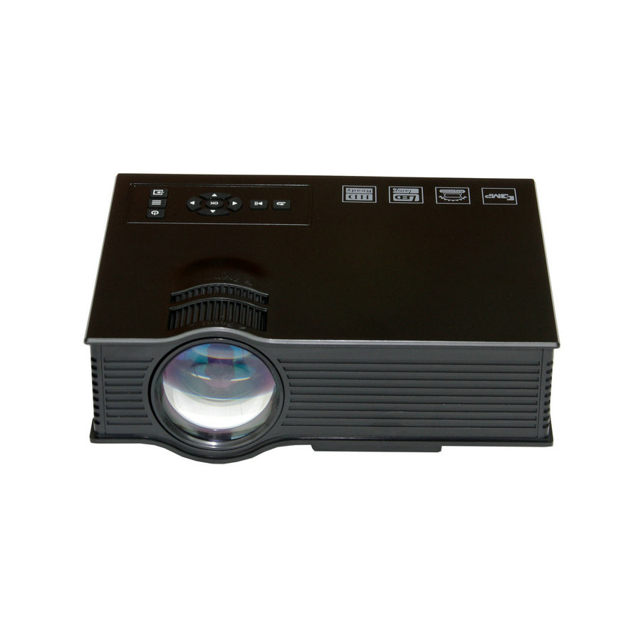 30 lumens projector reviews online shopping 30 lumens for Top rated pocket projectors