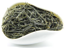 250g 2015 Green tea Organic Xin Yang Mao Jian Tea