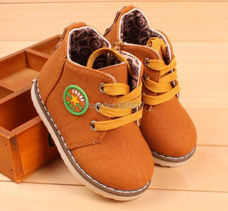 Online shopping for chinese shoes for kids? coolmfilehj.cf is a wholesale marketplace offering a large selection of soft comfort shoes ladies with superior quality and exquisite craft. You have many choices of male shoes 48 with unbeatable price!