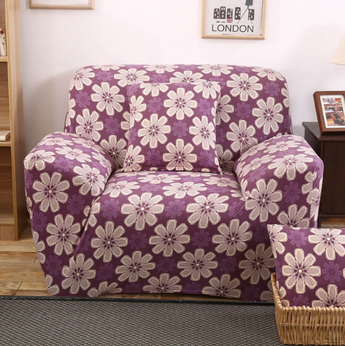 Compare Prices On Purple Sofa And Loveseat Online Shopping Buy Low Price Purple Sofa And