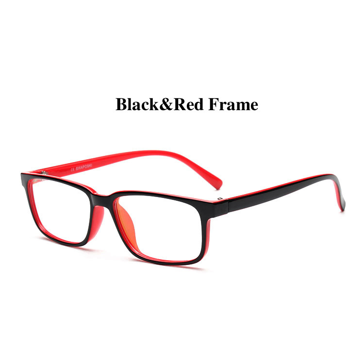 New arrival reading glasses frame eyeglasses optical frame eye glasses frames for women and men oculos