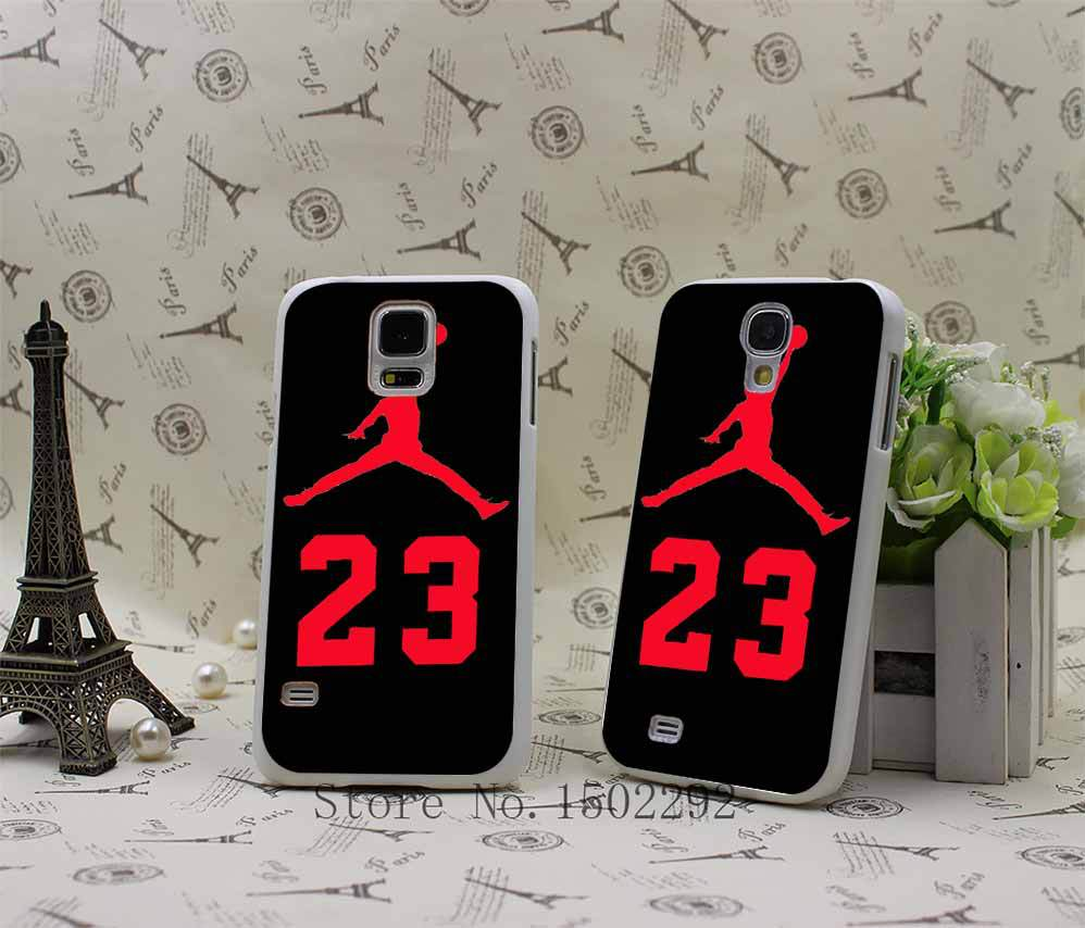 jordan 23 logo making