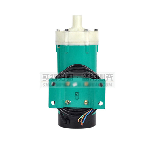CE ApprovedMagnetic Drive Pump MP-30RM 60HZ 220V,Water Pumping ,cooling,filter,transport Hot Liquid oil transport circulation(China (Mainland))