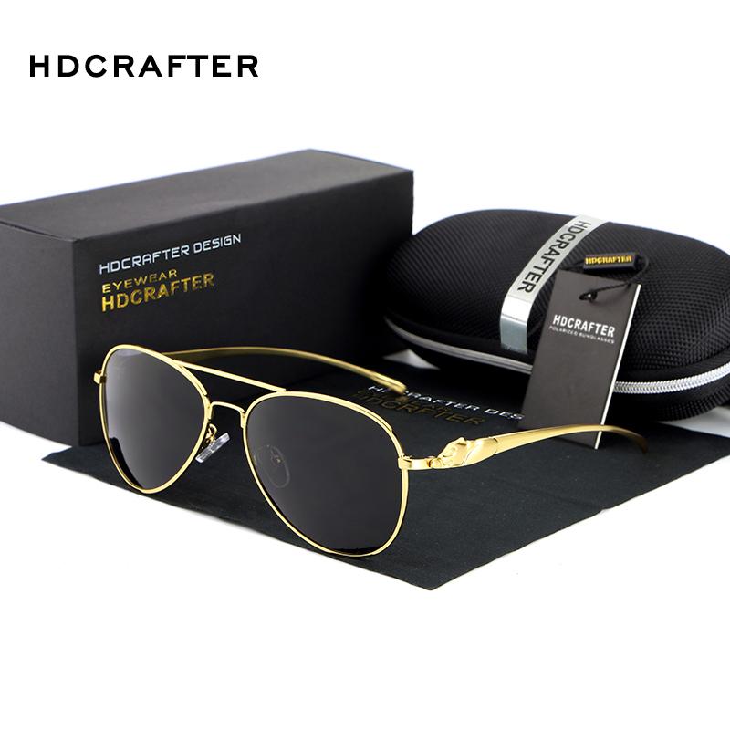 Hot sell 2016 Large sunglasses polarized sunglasses driving glasses classic women sunglasses free shipping(China (Mainland))