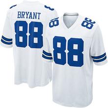 Wholesale Price Mens #88 Dez Bryant #21 Joseph Randle #82 Jason Witten #9 Tony Romo #22 Emmitt Smith jersey 100% Stitched Logos(China (Mainland))