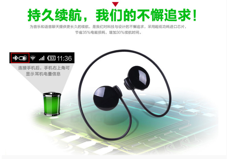 new design bluetooth earphone Thanks TBE19 blue/gold/pink headphones shipping from shenzhen to Spain(China (Mainland))