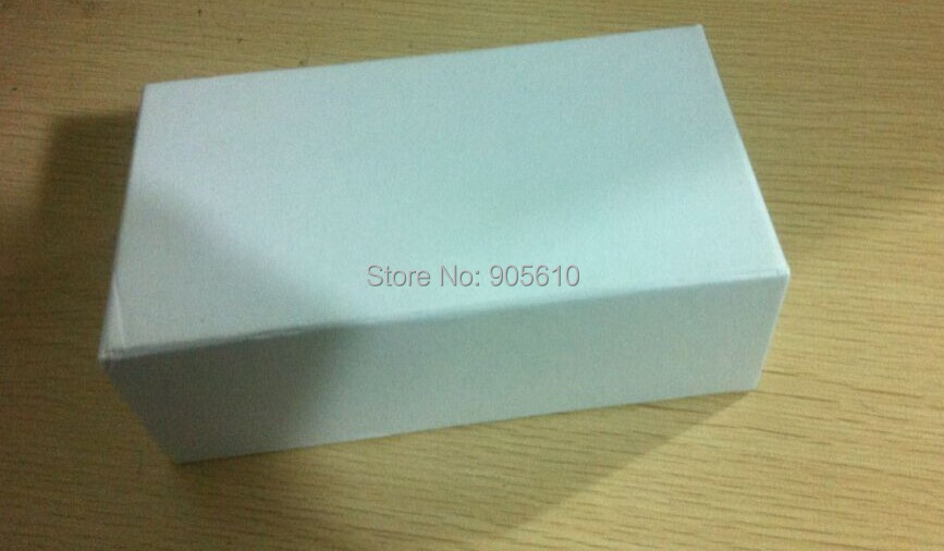 New mini BML950 4.0 inch android 4.0 1GHz Smart Phone Dual Sim WIFI (Free shipping )(Hong Kong)