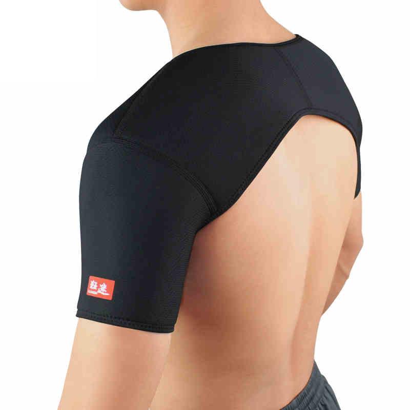 Sports Shoulder Brace Protezioni Schiena Back Support Tactical Vest Back Protector Protetor Coluna Daines Motorcycle Back HJ49(China (Mainland))