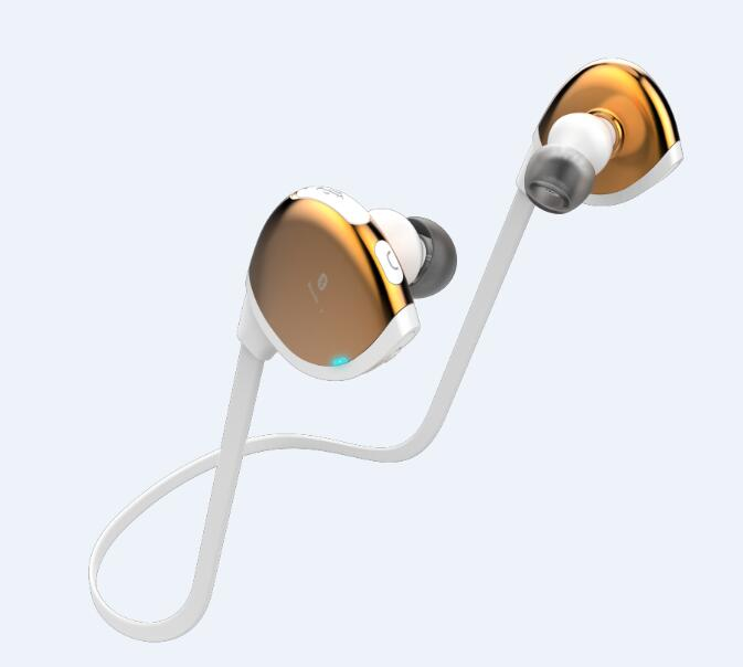 stereo headphone Good bass Hot selling in North America Charming stereo foldable stereo headphone(China (Mainland))