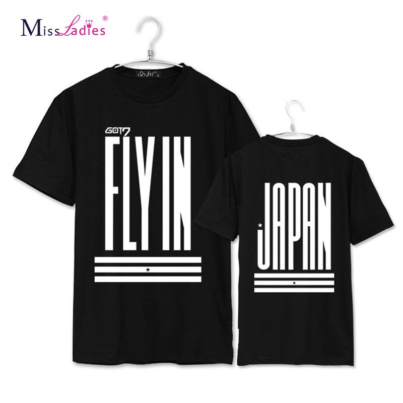 Japan Fashion Clothes Promotion-Shop for Promotional Japan ...