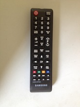 FREE SHIPPING New Remote Control Fit Samsung AA59-00786A UE40F6330AK Smart Player REMOTE CONTROL 3D LCD LED HDTV TV 1PCS(China (Mainland))