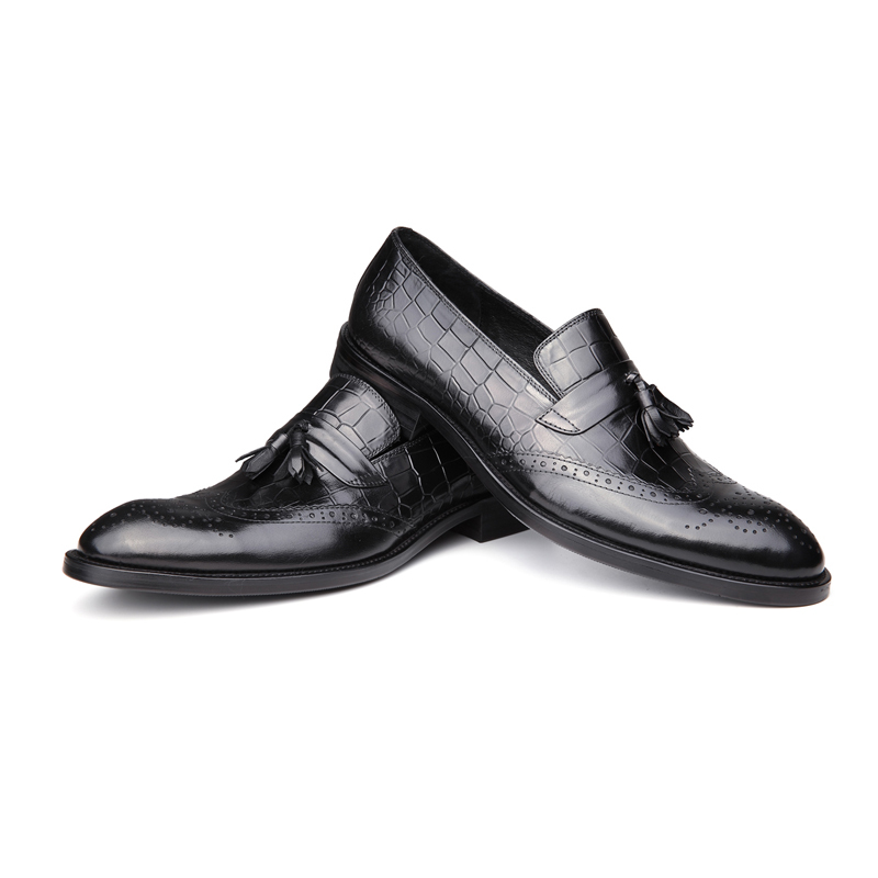 Oxford,men Oxford,shoes,men shoes,flat,men flat,genuine leather dress weddingItalian brand designer formal business shoes 110-5(China (Mainland))