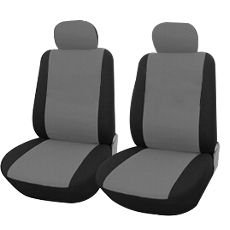 High Quality car seat covers For BMW e30 e34 e36 e39 e46 e60 e90 f10 f30 x3 x5 x6 black/gray/red/blue car accessories(China (Mainland))
