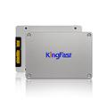 SSD KingFast F9 2 5 ssd 256G 128GB 512GB Kingfast SSD Solid State Drive SATA3 III