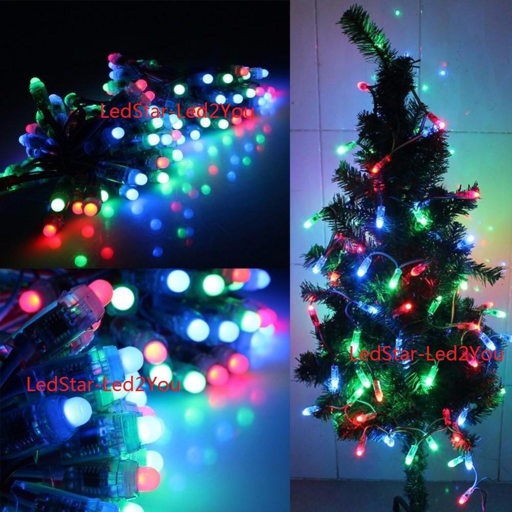 1000pcs-led-modules-12mm-ip68-waterproof-full-color-digital-diffused-rgb-led-pixel-ws2811-2811-dc12v (1)