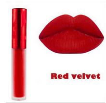 Matte Lips Shroom Wicked Bleached Color  Lipgloss Balm Lipstick lip gloss lime velvetines lime kailijumei tint liquid lipstick
